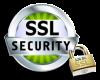 ssl-security-128bit